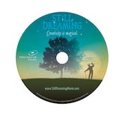 Still Dreaming Video