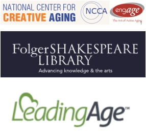 National Center for Creative Aging