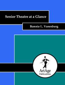 Senior-Theatre