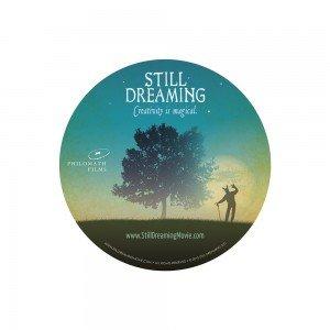 Still-Dreaming
