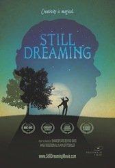 Still-Dreaming-Poster