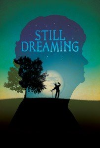Still_Dreaming-Background