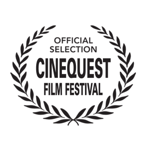 CINEQUEST_laurel