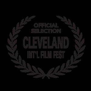 Cleveland_Laurel