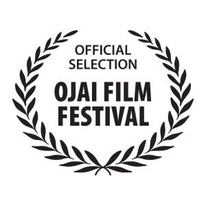 LAUREL_Ojai Film Festival