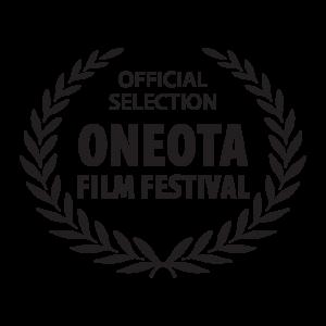 LAUREL_Oneota Film Festival