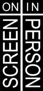 OSIP-Logo-72DPI3.jpg3