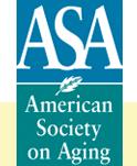 asa_theme_logo