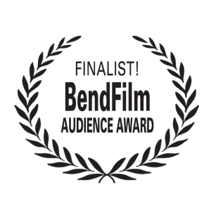 bend_film_laurel_FINALIST