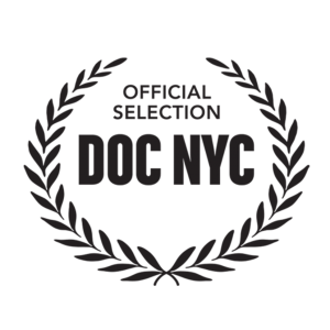 doc_nyc_laurel
