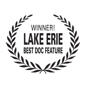 lake_erie_laurel_WINNER