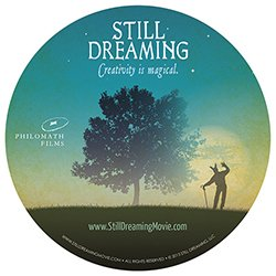 still-dreaming-dvd