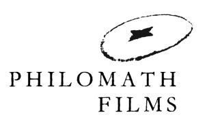 philo-logo-ditta