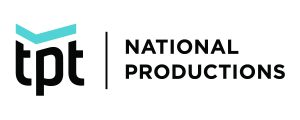 tpt_national_productions_nopbs_print