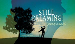 stilldreaming_poster-with-logo-text-v1-click